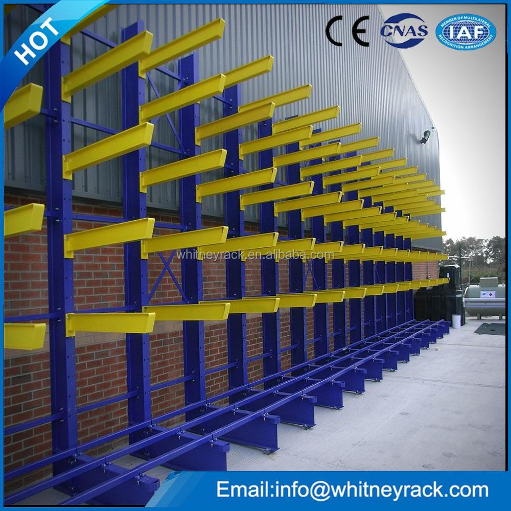 heavy duty bicycle carrier rack,pipe rack production line