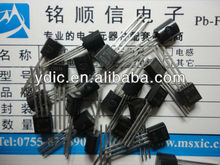 CR02A-8 New & Original TO-92 Integrated Circuits