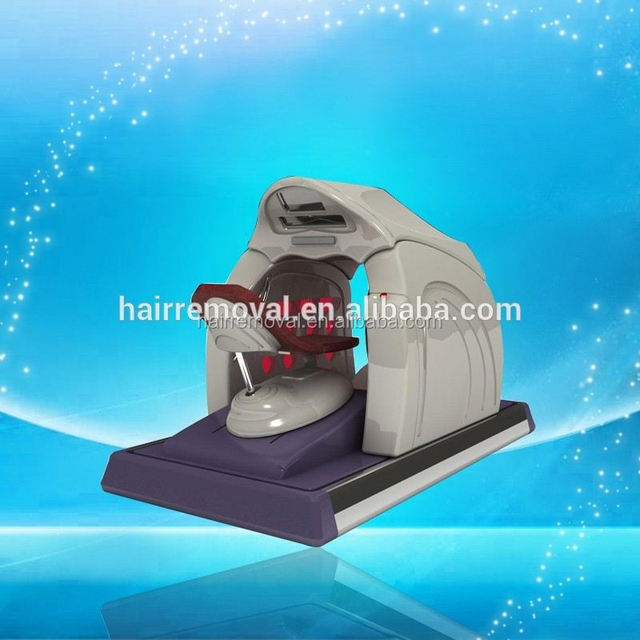 professional yoga infrared capsule closed water massage capsule with factory price
