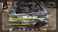 2016 HOT SELLING BLACK ANNEALED BINDING WIRE / SOFT BLACK WIRE FOR CONSTRUCTION