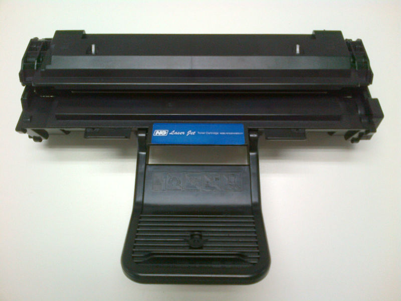 High Grade Toner Full Generic Black Laser toner Printer Cartridge