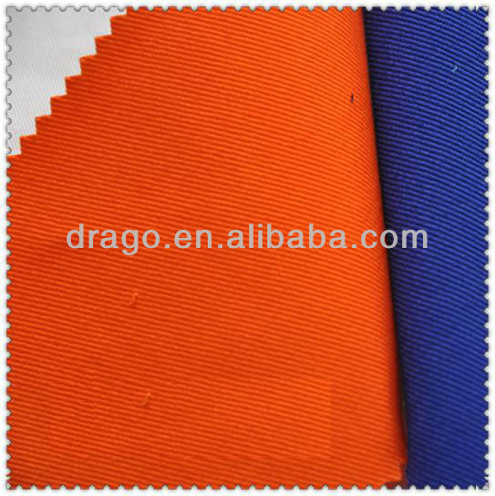 First class fire resistant fabric cloth for suit
