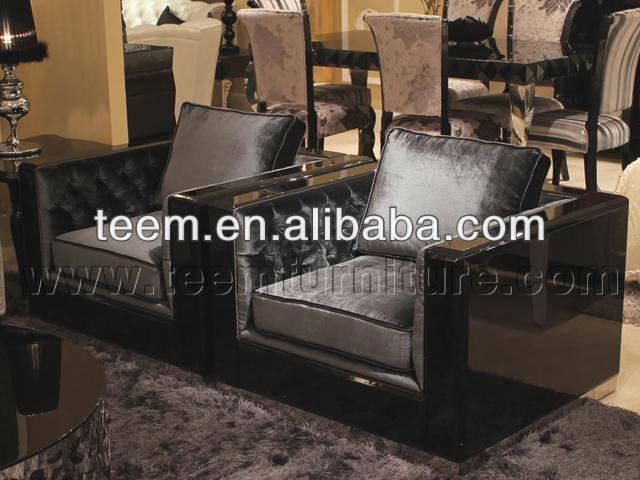 Divany Furniture new classical sofa design furniture 3d models furniture