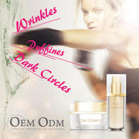 Dark Circle Removing Cream Best Anti Wrinkle Ageless Eye Cream