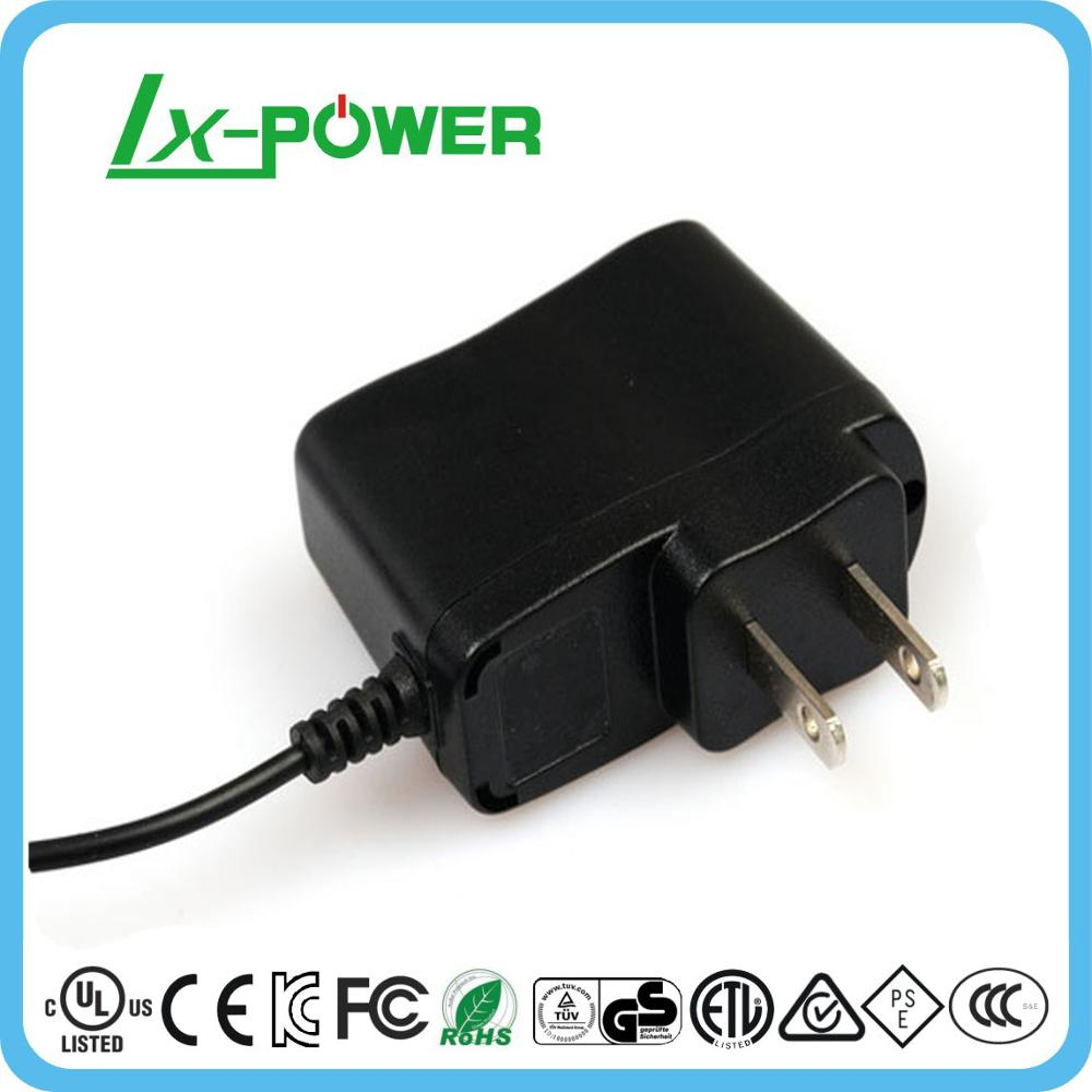 3.6v 3.7v 4.2v lipo/lithium ion battery charger 500ma 800ma 1a