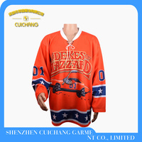 alibaba team hockey jerseys