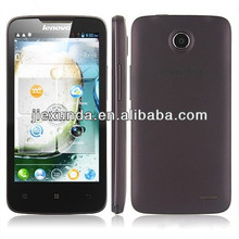 Lenovo A820 4.5inch Quad Core IPS Screen Smartphone MTK6589 1.2Ghz 1GB RAM 4GB ROM WCDMA 3G Camera 8.0MP