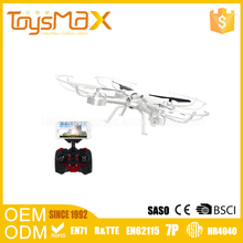 Professional hd camera mobile phone wifi remote control china ultralight aircraft with headless mode