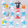 /product-detail/dihao-hot-12pcs-the-smurfs-3d-pvc-toy-doll-action-figure-figurine-uk-60437274608.html