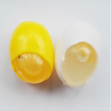 YH020 Chicken egg of Hatching egg toy Squeeze toy to Children's gift