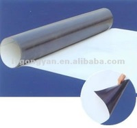 PE waterproofing roll material