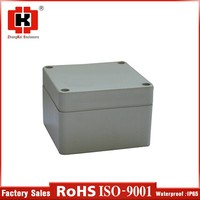 Power Distribution Board/Electrical waterproof enclosures outdoor use