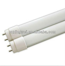 Light color uniform LED tube t5 18w SMD2835