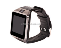 Good Cheap Chinese Smart Watch and Phone Latest K2+