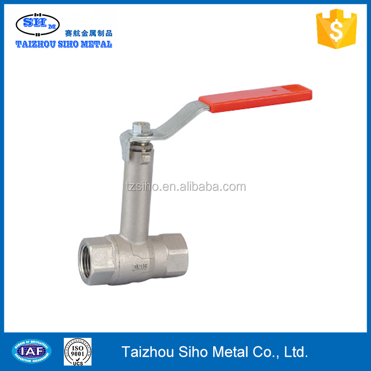 brass ball valve 1/2 gas gate valve globe valve