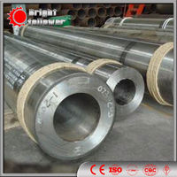 galvanized steel pipe manufacturer china