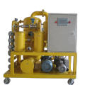 transformer oil purifier /power plant oil purifier vacuum oil cleaning machine