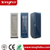 Telecommunication Equipmemt Heavy Duty Floor Standing