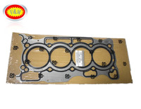 auto parts engine Cylinder head gasket 11044-1kt0a for sunny N17 NR15 /march 2011 hr15