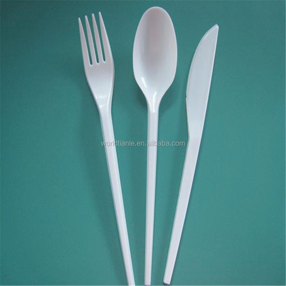 Portable Cutlery set,Traveling cutlery set with logo custom,promotion plastic cultery set