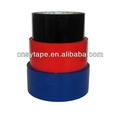 One Side Color Adhsive Tape