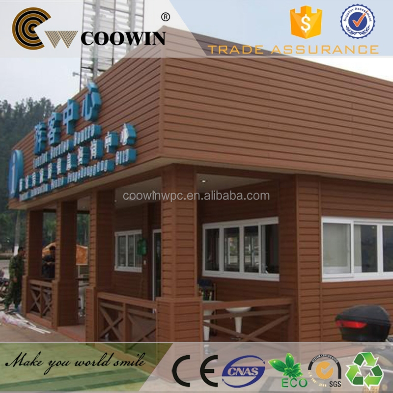 Interior exterior building material wall panels decor for Exterior building materials