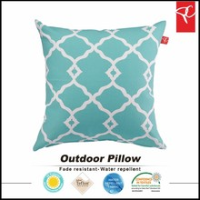 outdoor throw pillow for outdoor furniture