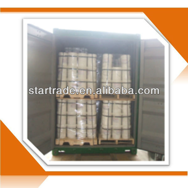 China Stannous sulphate