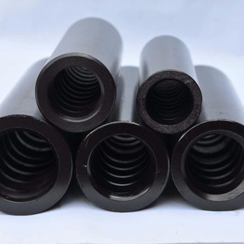 R25-R32 Coupling Sleeve