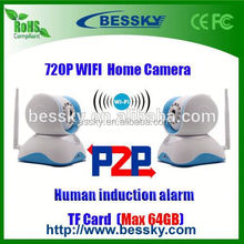 ip cam,mb key prog 2,leather gun holsters