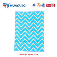 HUAYANG Washable cheap wholesale area rugs