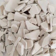 China manufacture, PVC pipe scrap & PVC resin