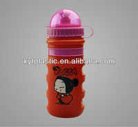 Insulated water jugs for children 500ml