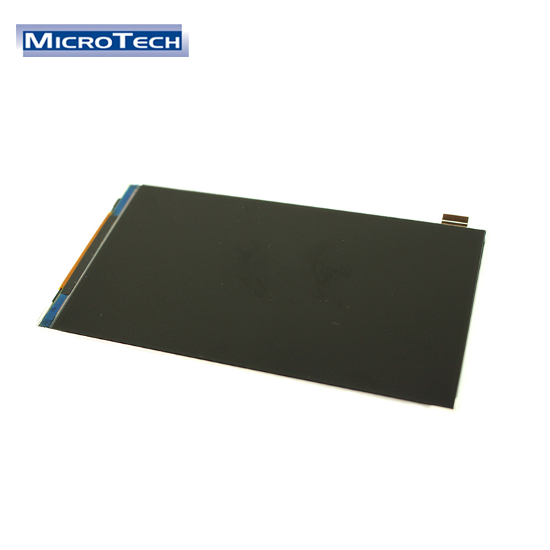 Brand sale Creative 5.0 inch 720*1280 MIPI TFT LCD display