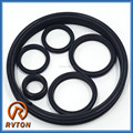 construction machine spare part replacement 9W6822 seal group