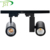 shoes lighting cob reflector track light 60 degree