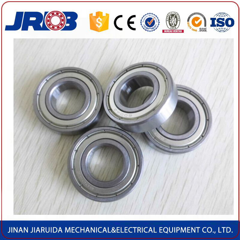 high quality 6004rs bearing fit for atv dirt bike motorcycle