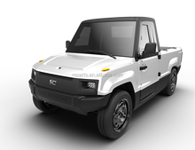 High quality, multi-purpose left hand drive small van cargo trucks for sale