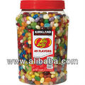 Jelly Beans - Krikland Signature Brand
