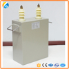 dry type high voltage standard self healing power capacitor