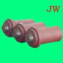 FACTORY SALE!!! air cylinder ckd