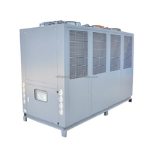 Best and Reliable Quality Industrial Evaporative Water Air Cooler Chiller