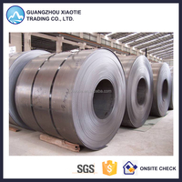 Roofing Sheets Slit edge hot rolled steel sheet