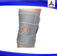 Knee wrap riding weightlifting knee support gym protector comprehension