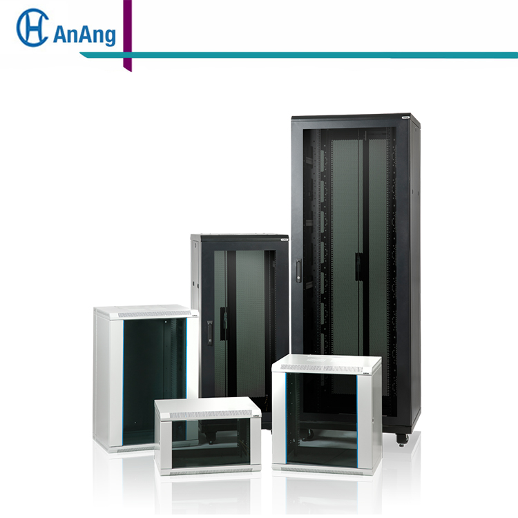 Prime Quality Outdoor Rain-Proof Telecommunication Cabinet