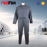 mens waterproof ultima coverall workwear wholesale