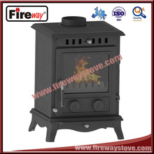 Fire king wood stove poland