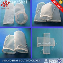 Good quality hot sale filter bag used in asphalt plant