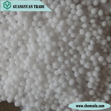 Common names chemical fertilizers organic fertilizer