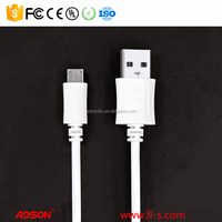 Micro-USB USB Type and Mobile Phone Use USB Data Cable for Android